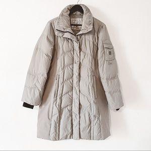 ZeroXPosur Coat